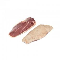Filet de canard Caiveau